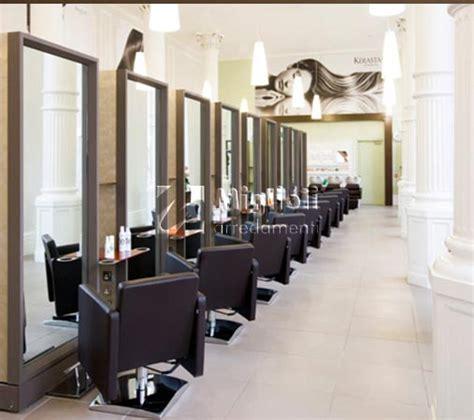 arredamenti per parrucchieri economici arredamento parrucchieri barbiere negozio estetica modena
