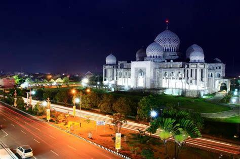 kota lhokseumawe wikipedia bahasa indonesia ensiklopedia bebas
