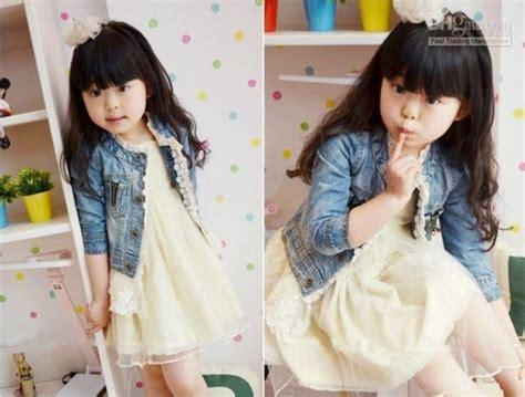Kid Set Snopy White Baju Setelan Anak Laki Cowok Cewek jual baju dress pakaian anak cewek cantik dan lucu