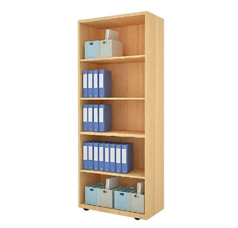 open shelves cabinet height open shelf cabinet decor viz system