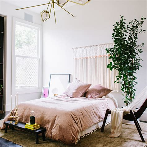 cool bedroom ideas cool bedroom ideas lonny