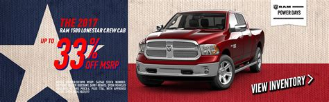 rockwall chrysler rockwall chrysler dodge jeep ram dealership near me 75087