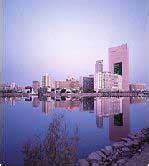 buy a house in saudi arabia buying house in saudi arabia how to buy a property in saudi arabia