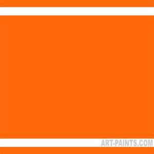tangerine stains ceramic porcelain paints c 006 027