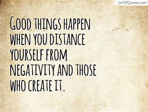 negativity quotes 60 best negativity quotes and sayings