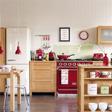 marks and spencer kitchen furniture freestanding kitchen furniture kitchen sourcebook
