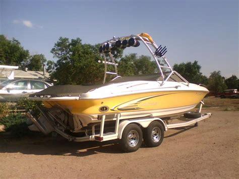 phoenix arizona boats craigslist monterey new and used boats for sale in arizona