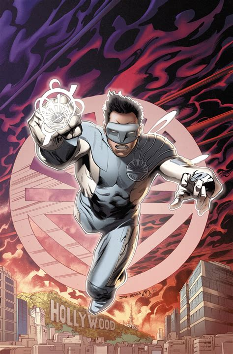 new titles from dc comics fall 2014 and spring 2015 dc comics to cancel thirteen titles ahead of convergence