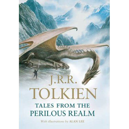 000728618x tales from the perilous realm tales from the perilous realm walmart