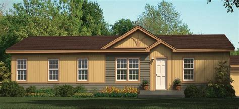 available san antonio mobile homes sale modular home