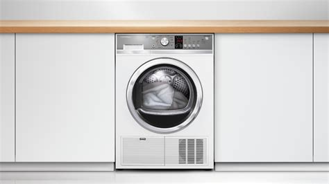 washing machine in kitchen design 100 washing machine in kitchen design laundry room