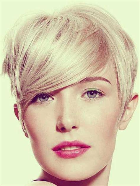 35 long or short hair 35 very cute short hair short hairstyles 2016 2017