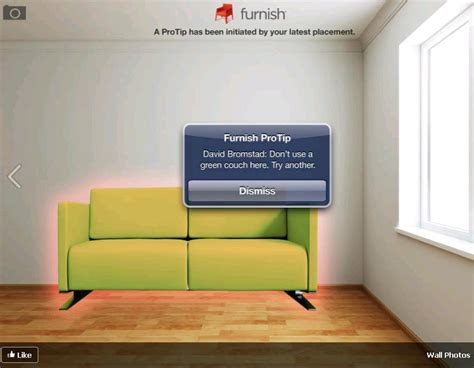 furniture placement app furniture placement app kdesignstudio co