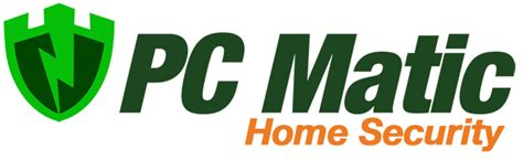 pc matic 174 home security