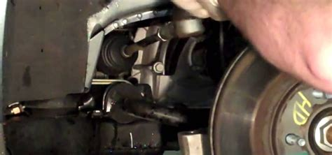 Grand All New Sirion Talang Air Injection Side Visor Injection 3 how to replace an outer tie rod on a cadillac