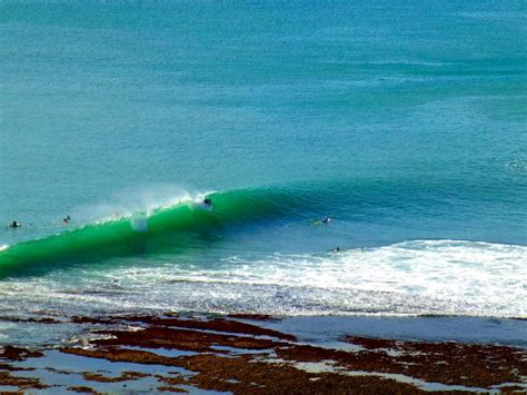 bali celebrating surf 12 best beaches in bali indonesia for an awesome vacation