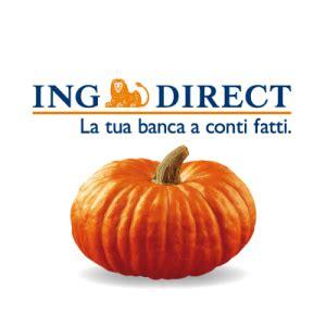ing direct prestito ing direct il prestito arancio conviene