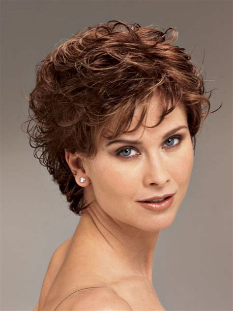 or curly hair for 2015 curly short hairstyles 2015