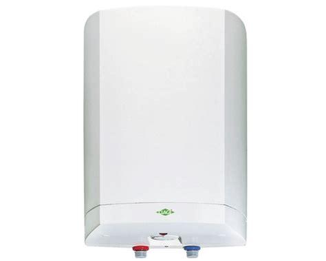 30 Liter Boiler Zum Duschen by Warmwasserspeicher Druckfest 30 Liter Abdeckung Ablauf