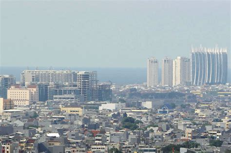 Erafone Kota Jakarta Utara | jakarta utara kota dengan polusi tertinggi di indonesia