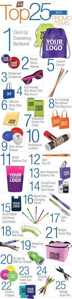 Top Promotional Giveaways - cute and yummy flavors add your company name and get noticed trade show giveaways