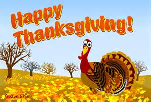 christians happy thanksgiving clipart clipart suggest