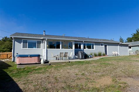 Bodega Bay Cing Cabins by Bodega Bay Escapes Vacation Home Rentals Bay View