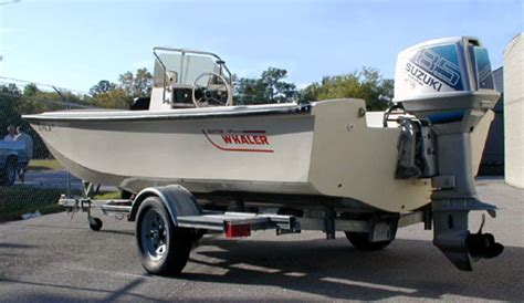 boat windshield popped out price drop on the whaler 6500 this weekend bloodydecks
