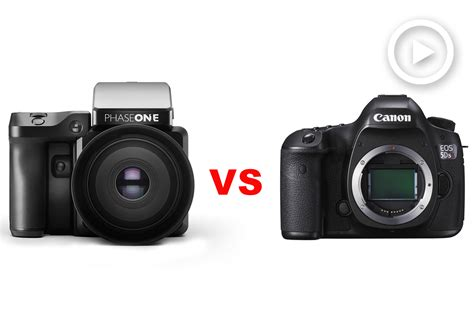 medium format medium format vs dslr mirrorless in architecture photography