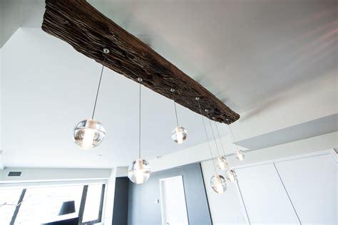 rail pendant lighting rail sleeper bocci pendant light zenporium