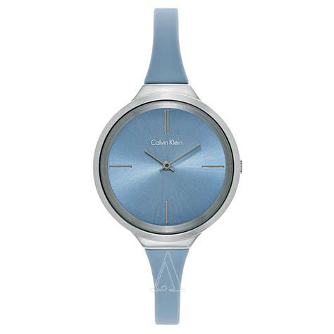 calvin klein lively k4u231vx s watches