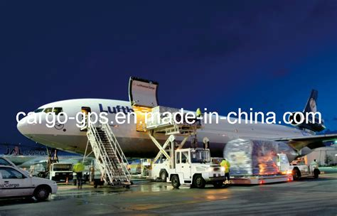 air cargo express air freight service to port of spain tobago from china china
