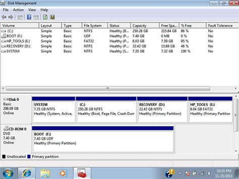 reset bios hp g62 hp system recovery dvd won t boot g62 340us windows 7 x64