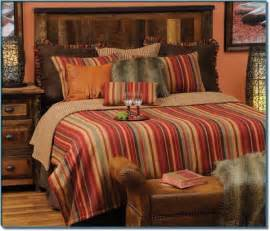 southwest style bedding sets