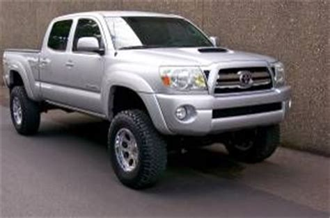 2005 Toyota Tacoma For Sale Craigslist Portland All For Sale By Dealer Quot Toyota Tacoma