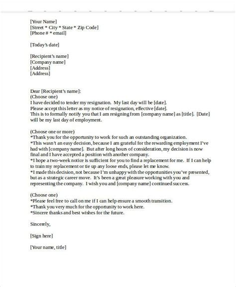 actions when resigning internship the 25 best resignation letter format ideas on