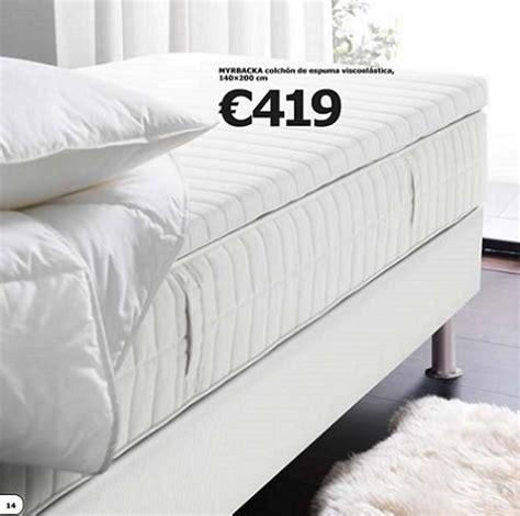 catalogo ikea colchones nuevo cat 225 logo de colchones de ikea 2015 la tienda sueca