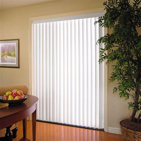 blinds window blinds at home depot window blinds at home