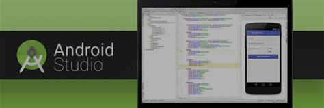 uninstall android studio android studio how to completely uninstall it on osx pibeca solutions
