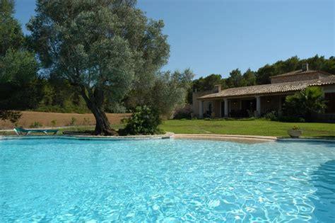 location villa majorque piscine priv 233 e arta 206 les bal 233 ares