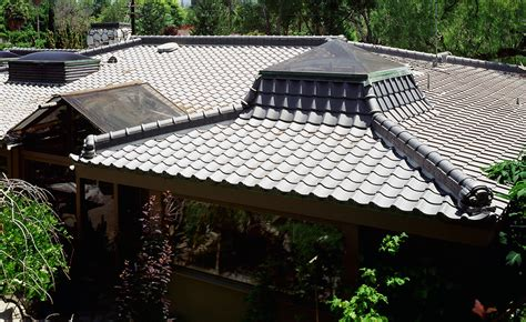 Japanese Roof Pattern | llxtb com awesome interior design ideas
