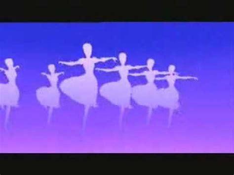 barbie e le 12 principesse danzanti youtube