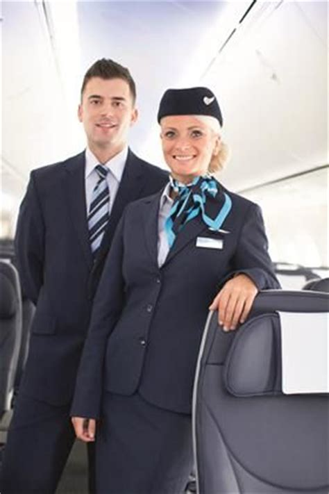 Thomson Cabin Crew Salary by 70 Best Images About On American