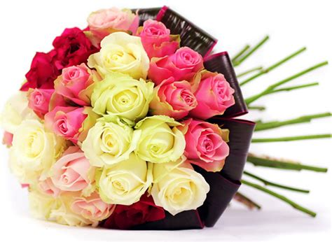image gallery most beautiful flower arrangements image gallery most beautiful bouquet flowers
