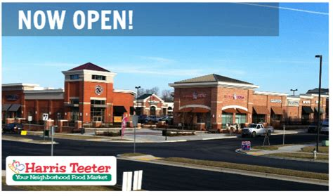 clarksburg village shopping and retail center montgomery