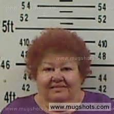 Kingsville Tx Arrest Records Mugshots Mugshots Search Inmate Arrest Mugshots Arrest