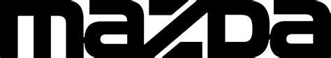 mazda logo png mazda logo history general chat sixers lounge