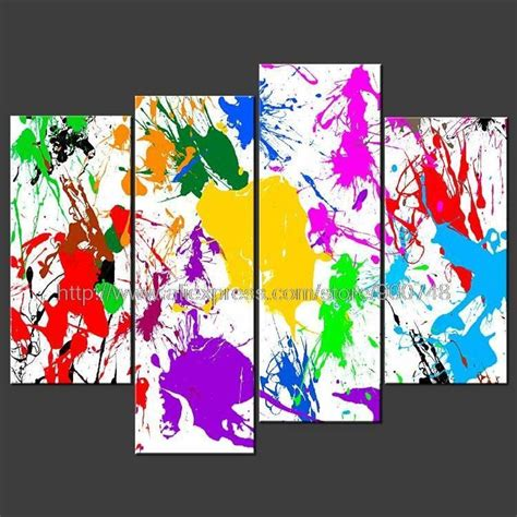 Paint Splatter Decorations by 1000 Images About Paint Splatter On Splatter