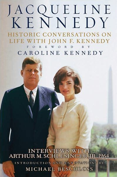 jackie kennedy the biography books featured new book jacqueline kennedy library