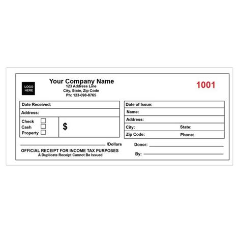 custom receipt book template custom invoice book invoice template custom invoice